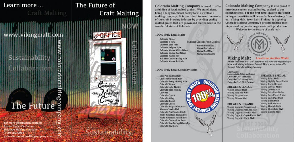 Viking Malt-CoMaCo Hand Out Card 2015-09-26r