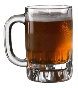 beer-glass